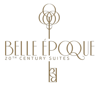 Belle Epoque Suites